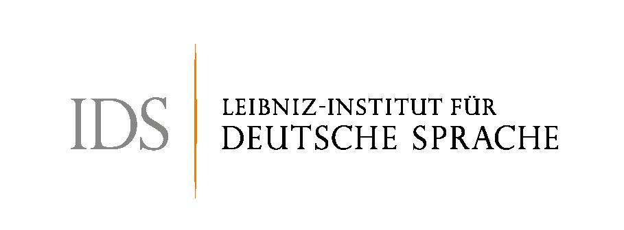 Deutscher Sprachrat Ziele Und Aufgaben